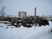 Продам коммерческую недвижимость в Рязанской области в Кораблино - Фото 2