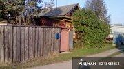 Продажа дома, Иваново, Напольный проезд