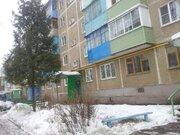 2 100 000 Руб., 3 комнатная квартира, брежневка, д-п, ул. тимуровцев д.5к1, Купить квартиру в Рязани по недорогой цене, ID объекта - 318099638 - Фото 2