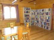 Дача СНТ, Продажа домов и коттеджей в Кубинке, ID объекта - 500461819 - Фото 6