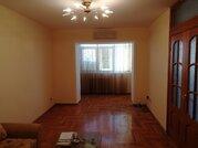 Купить трёхкомнатную квартиру в Кисловодске - Фото 3