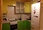 5 500 Руб., Сдам двухкомнатную квартиру, Аренда квартир в Яровом, ID объекта - 333088600 - Фото 2