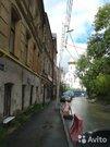 3-х.ком.квартира в Нижегородском р-не на ул.Почаинская. - Фото 2