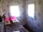Небольшой домик с ухоженным участком 50 км от Москвы - Фото 5