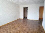 4-комнатная в центре Вологды - Фото 5