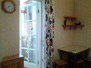 Продается 2-х комнатная квартира на Газетном. - Фото 1