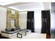 Продажа квартиры, Купить квартиру Рига, Латвия по недорогой цене, ID объекта - 313141782 - Фото 1