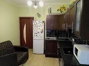 Квартира ул. Лескова 23