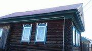 Продажа дома, Дюртюлинский район - Фото 2