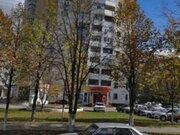 Продажа квартир Ватутина пр-кт., д.5