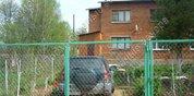 Московская область, Рузский городской округ, поселок Кожино, 0000 / .