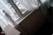 Продажа квартиры, Тюмень, Ул. Моторостроителей, Купить квартиру в Тюмени по недорогой цене, ID объекта - 318156166 - Фото 3