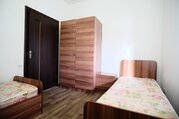 3-комн. квартира, Аренда квартир в Ставрополе, ID объекта - 323916552 - Фото 1