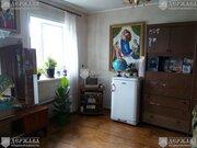 Продажа дома, Кемерово, Веерный 1-й пер.