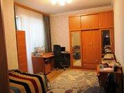 2-комнатная квартира в г.Дмитров, ул. Космонавтов, д. 53. - Фото 3