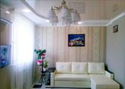 Продажа квартиры, Анапа, Анапский район, Ул. Новороссийская - Фото 5