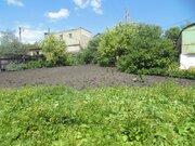 Продается дом с земельным участком, 6-ой пр-д 40 лет Октября - Фото 4