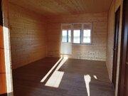 Продам дом для круглогодичного проживания, в живописном уголке Киржачс - Фото 2