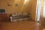 Сдается в аренду квартира г.Севастополь, ул. Башенная