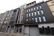 Продажа квартиры, Купить квартиру Рига, Латвия по недорогой цене, ID объекта - 314497377 - Фото 5