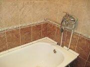 Большая гостинка в отличном состоянии, Купить квартиру в Рязани по недорогой цене, ID объекта - 319997742 - Фото 2