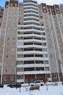 3-к квартира Девяткино