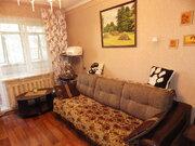 Продаётся 2к квартира по улице Циолковского, д. 41 - Фото 3