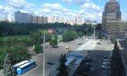 Сдается впервые! Трех комнатная квартира 145 кв. м.Элитный ЖК Флотилия, Снять квартиру в Москве, ID объекта - 331156691 - Фото 30