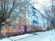 Продажа квартиры, Ногинск, Ногинский район, Ул. Советской Конституции