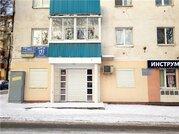 Аренда офиса, Уфа, Октября пр-кт.