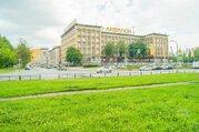 Универсальное помещение в Выборгском районе ул. Харченко - Фото 4