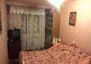 Квартира, ул. Комсомольская, д.59 - Фото 5