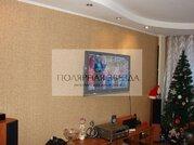Продажа квартиры, Новосибирск, Ул. Зорге, Купить квартиру в Новосибирске по недорогой цене, ID объекта - 325033841 - Фото 24