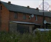 Продажа квартиры, Минькино, Грязовецкий район, Нет улицы - Фото 4