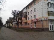 2-х комнатная квартира в центре г.Орша по ул.Мира