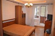 Продается 4.ком. квартира в Москве район Куркино ул. Соловьиная Роща - Фото 5