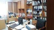 Продается Офисное здание. , Краснодар город, Севастопольская улица 2/3 - Фото 1