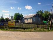 Продается 3-комнатная квартира с земельным, с. Богословка, ул. Суворова