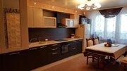 Продажа квартиры, Тюмень, Ул. Широтная, Купить квартиру в Тюмени по недорогой цене, ID объекта - 319492678 - Фото 10