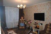 Продается 3-ка. Брагино 70м2, Купить квартиру в Ярославле по недорогой цене, ID объекта - 318326279 - Фото 10