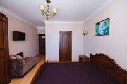 Срочная продажа гостиницы, Продажа помещений свободного назначения в Сочи, ID объекта - 900447429 - Фото 11