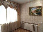 Продажа квартиры, Якутск, Ул. Кузьмина
