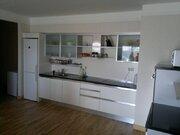 Продажа квартиры, Купить квартиру Рига, Латвия по недорогой цене, ID объекта - 313137104 - Фото 3