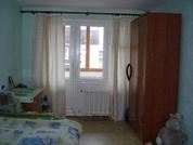 Меняю 3-х комнатная квартира улучшенной планировки в спальном районе, Обмен квартир в Санкт-Петербурге, ID объекта - 318911011 - Фото 9