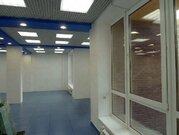 112 500 Руб., Офисное помещение, Аренда офисов в Нижнем Новгороде, ID объекта - 601274974 - Фото 1