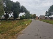 Продажа участка, Ржаница, Жуковский район, Село Овстуг - Фото 2