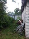 Продам дом на Интернациональной, Продажа домов и коттеджей в Бору, ID объекта - 502329994 - Фото 31