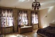 Продажа квартиры, ertrdes iela, Купить квартиру Рига, Латвия по недорогой цене, ID объекта - 311842994 - Фото 2