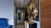 ЖК Достоевский, Купить квартиру в Краснодаре по недорогой цене, ID объекта - 318366334 - Фото 5