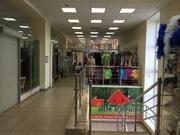Сдается помещение свободного назначения, Аренда торговых помещений в Вологде, ID объекта - 800359506 - Фото 4